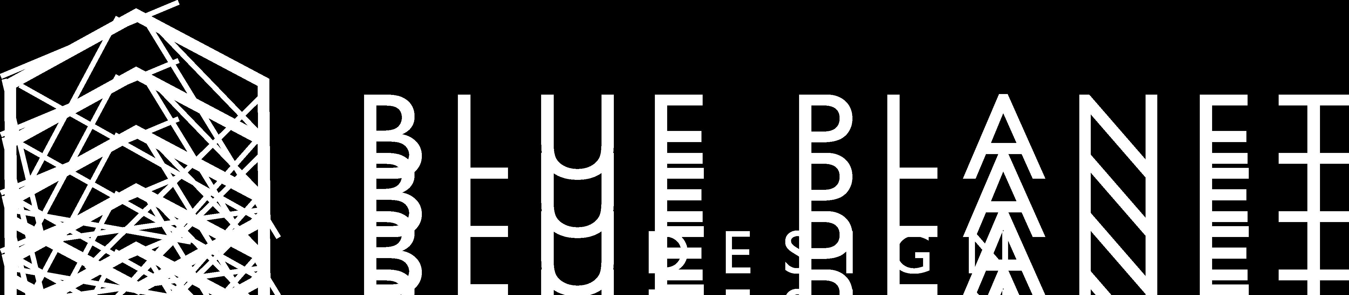 Blue Planet Design