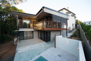 sustainable design brisbane